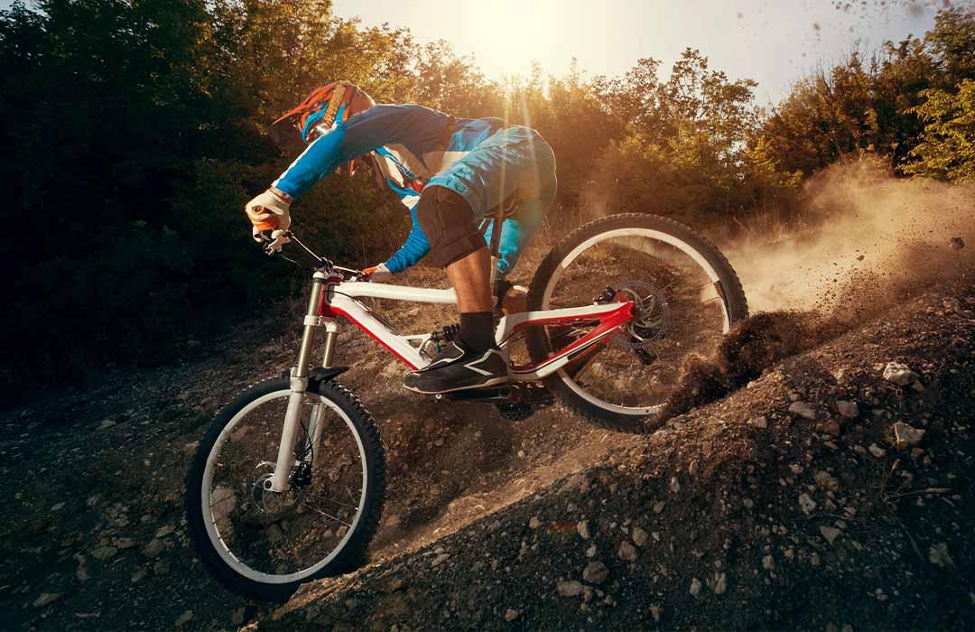 explore_bike