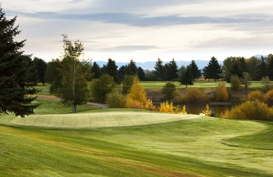 explore_golf