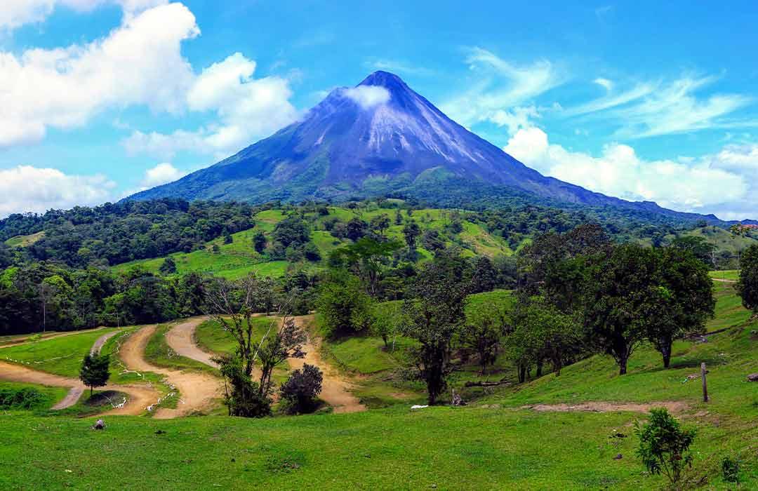 explore_volcano