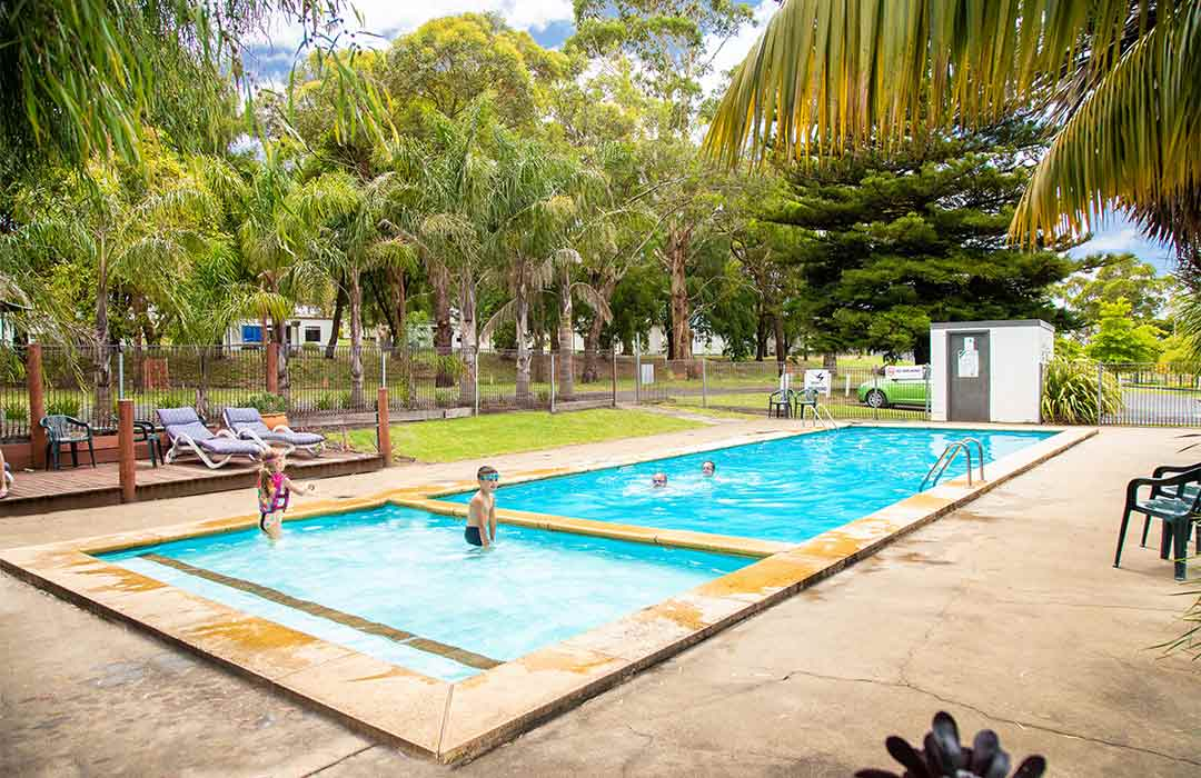 facilities_swimmingpool